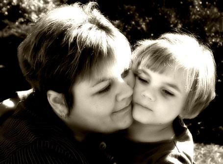 Mothers_Love.jpg