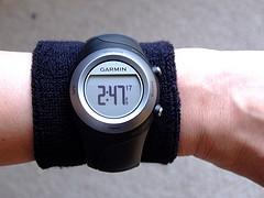 wrist-gps_2.jpg