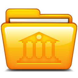 Library-icon.png