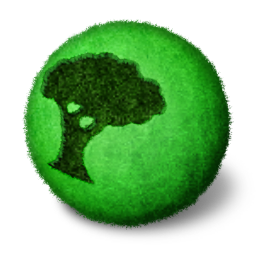 orbz-nature-icon.png