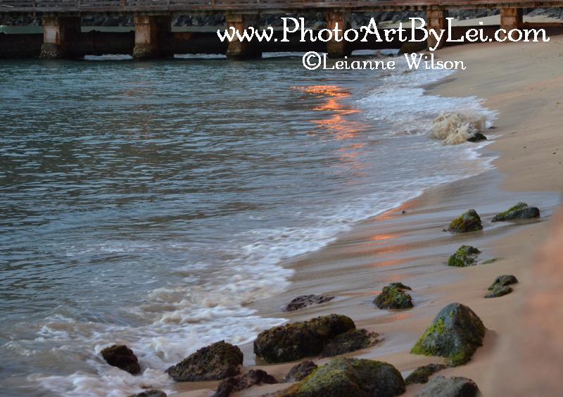 beach-reflection (800x564).jpg