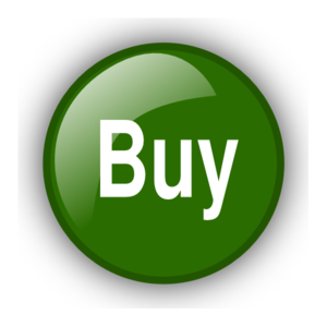 Buy-deck-now-button.png