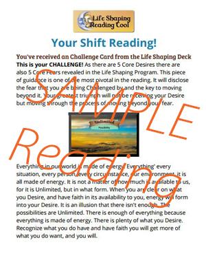 Reading-ad.jpg