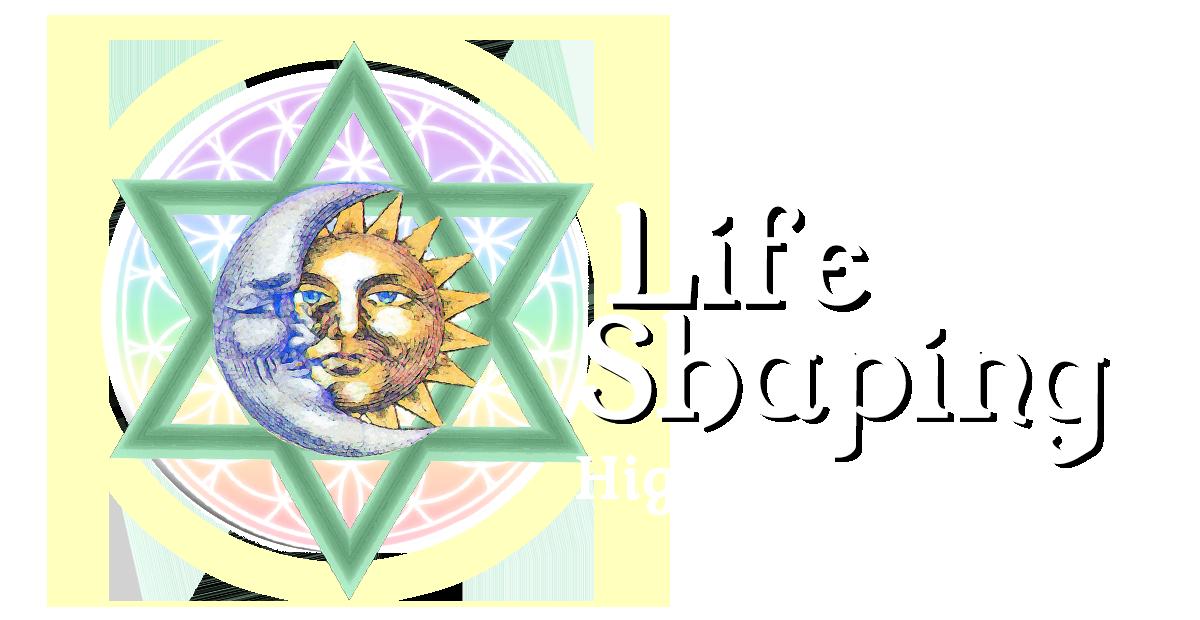 HV-LS-logo-wht.png