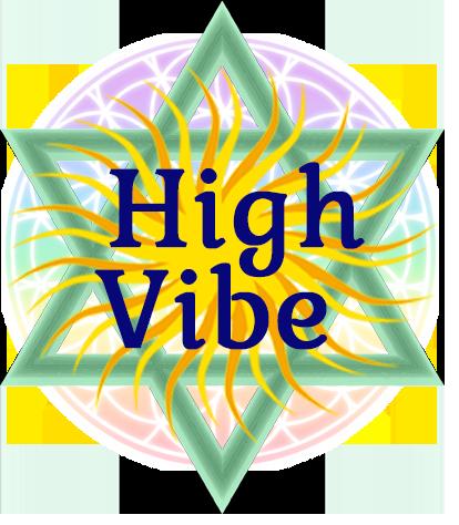 HV-seal-v6-tst-sm-logo.png