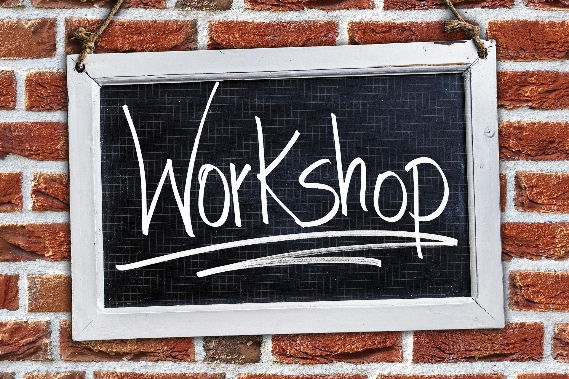 workshop-2408095_1920.jpg