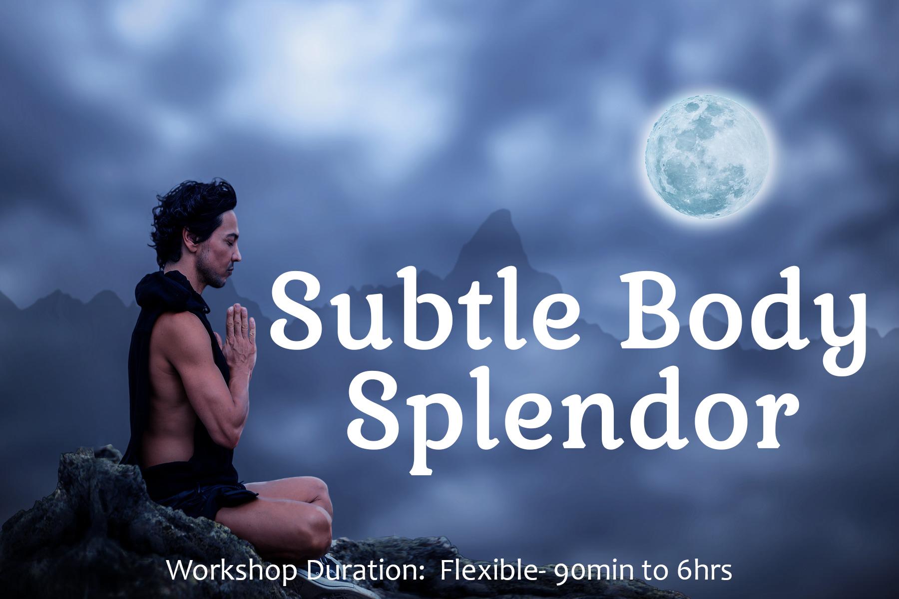 subtle-body-spl-img-slide.jpg