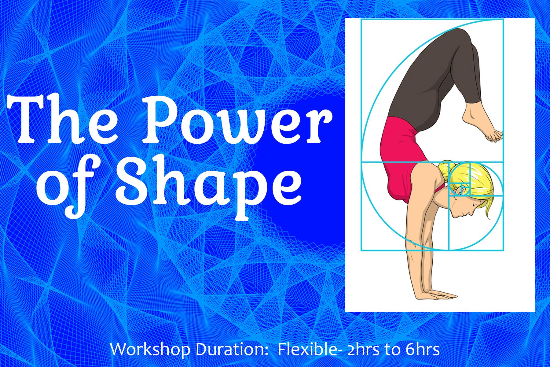 power-shape-img-slide.jpg