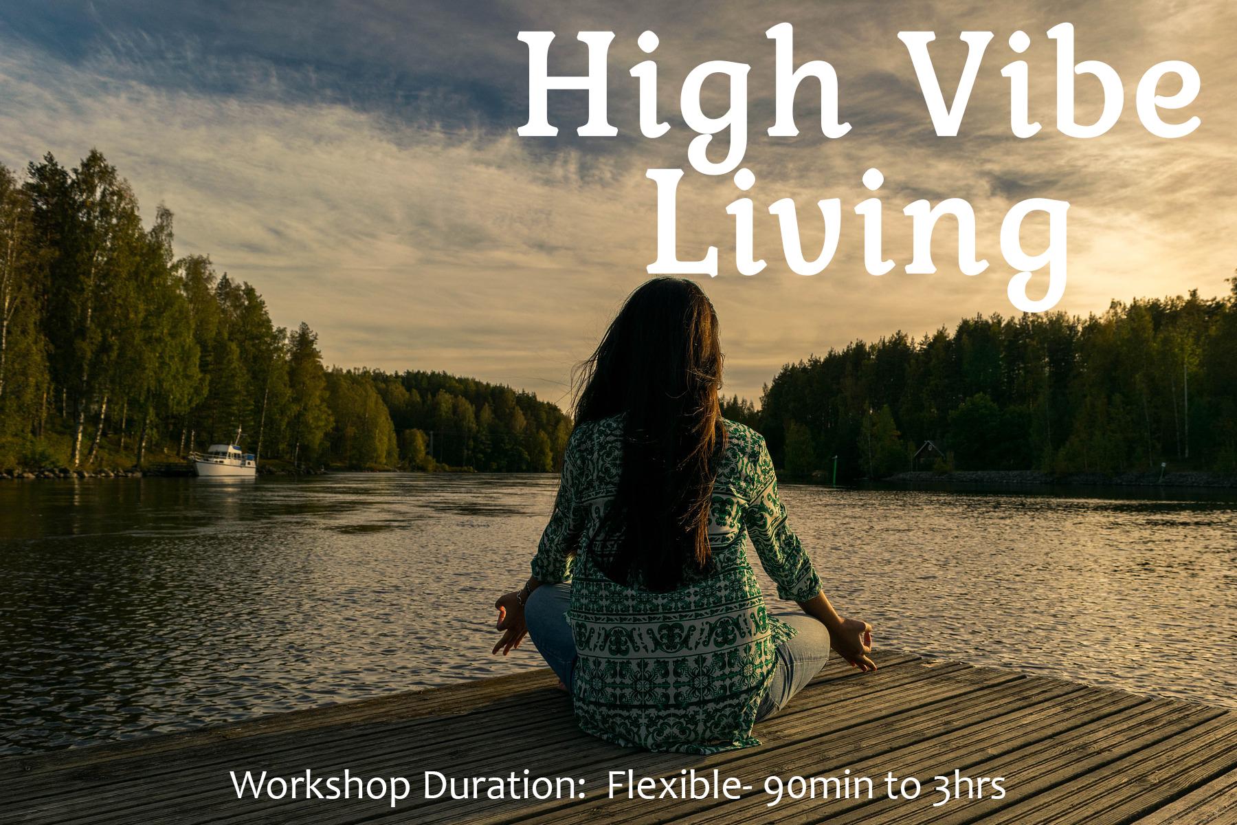 liv-high-vibe-img-slide.jpg