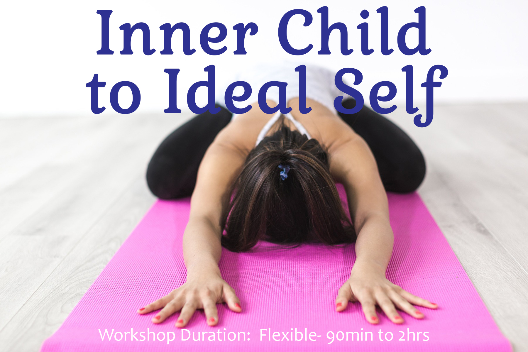 inner-child-ideal-img-slide.jpg