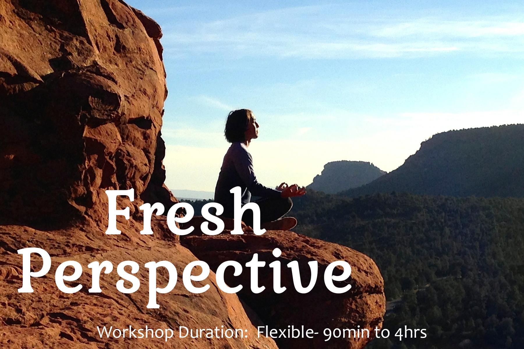 fresh-perspective-img-slide.jpg