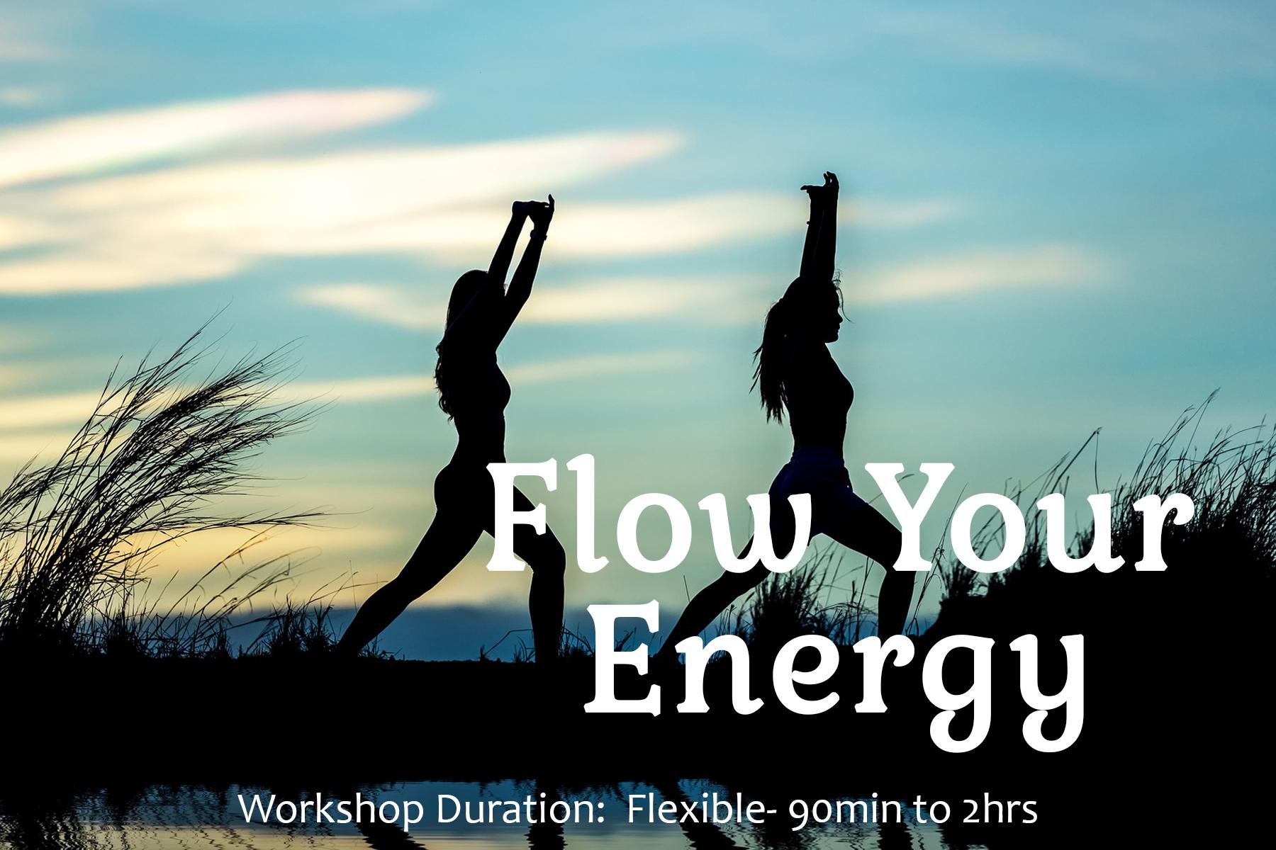 flow-energy-img-slide.jpg