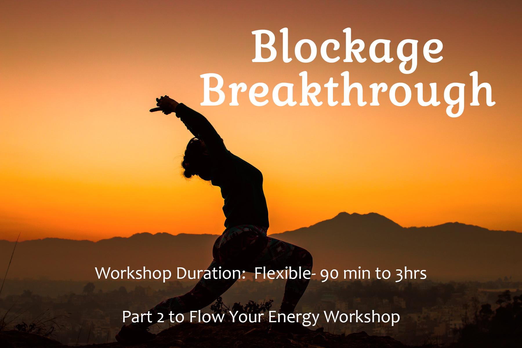 Block-break-img-slide.jpg
