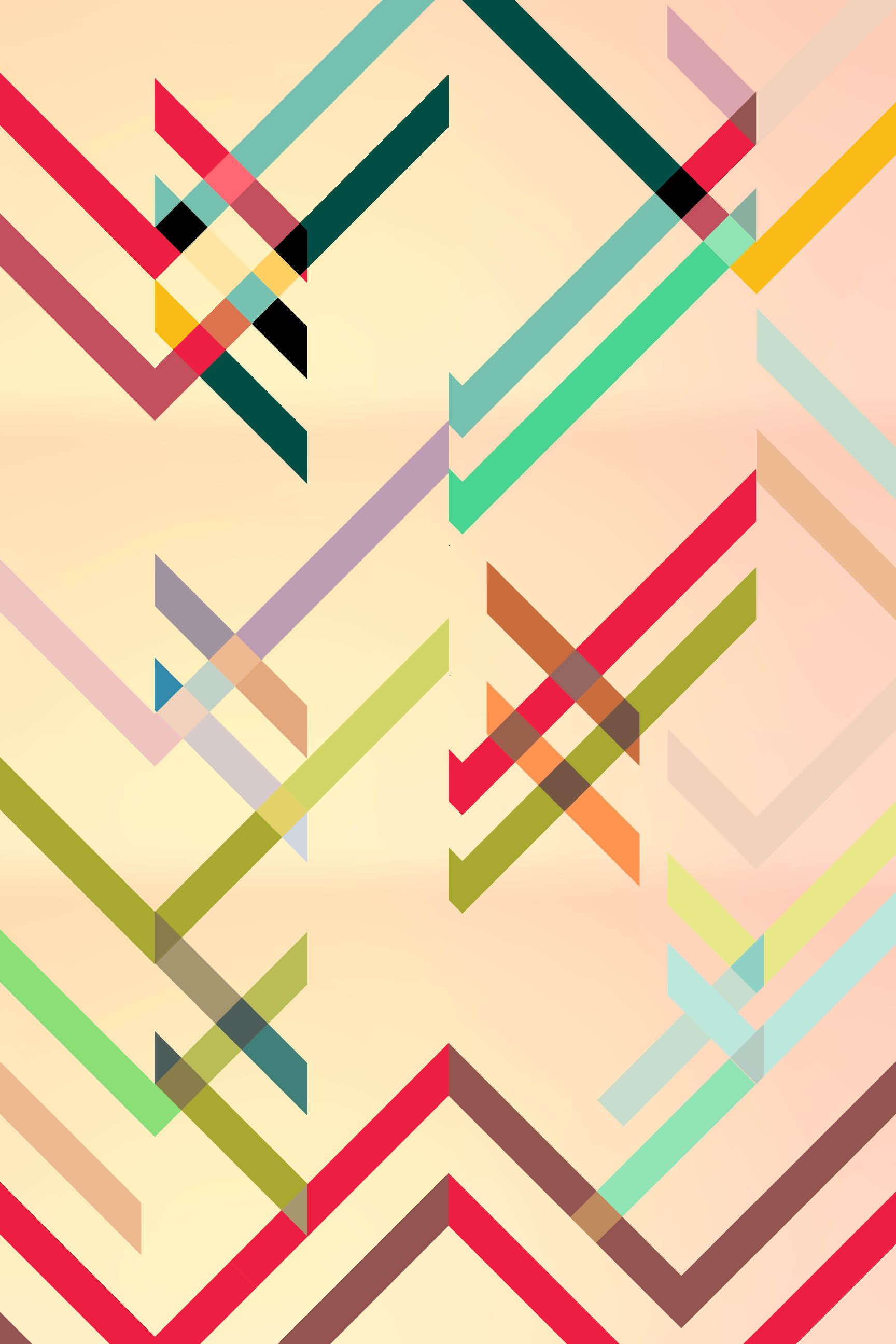 GiftGuide_24x36_Pattern 1.jpg