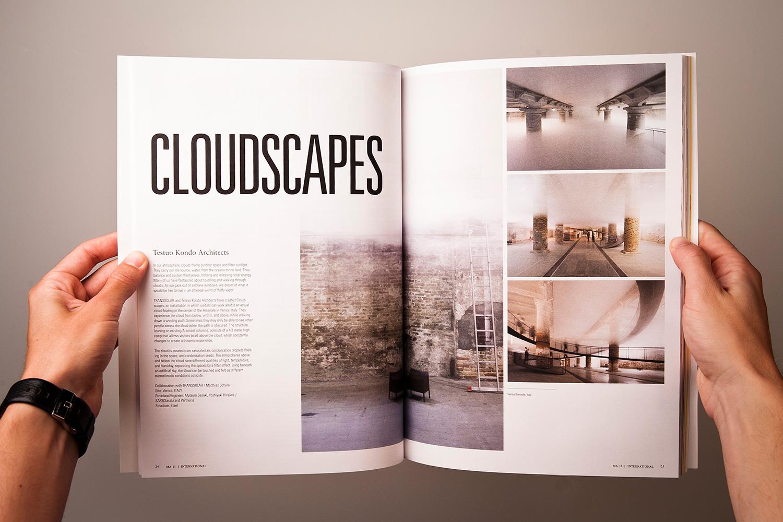 MA_book_110609_0014.jpg