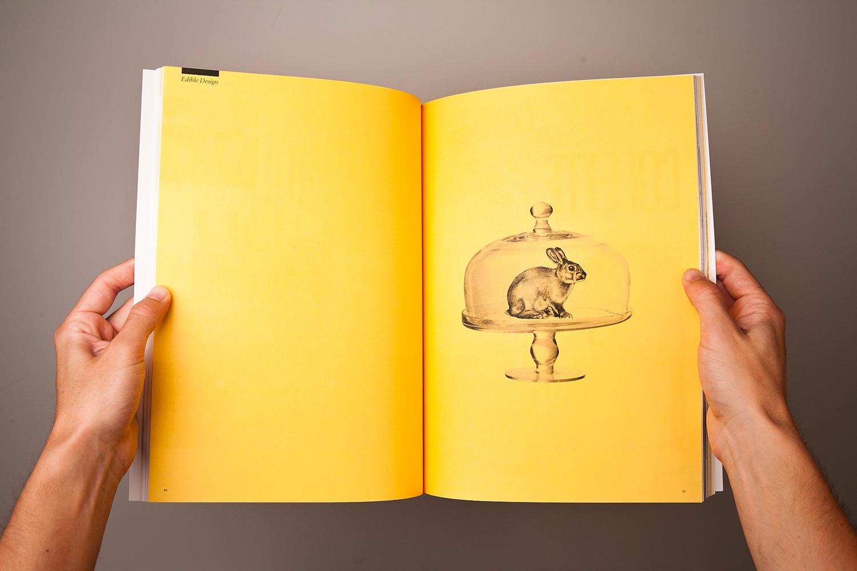 MA_book_110609_0024.jpg