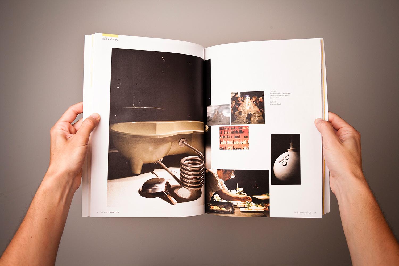 MA_book_110609_0035.jpg