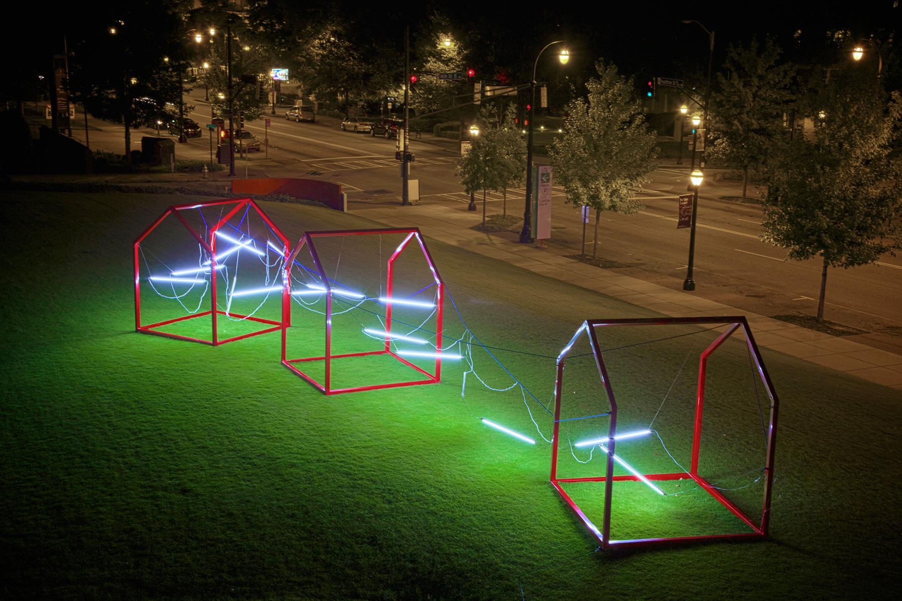 kevinbyrd_lightworks-06.jpg