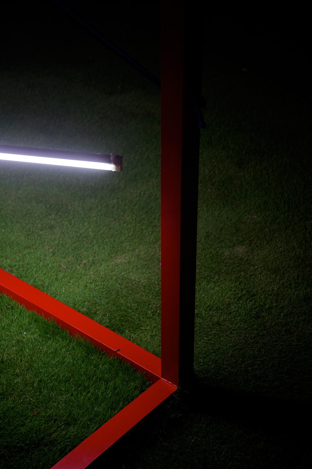 kevinbyrd_lightworks09.jpg