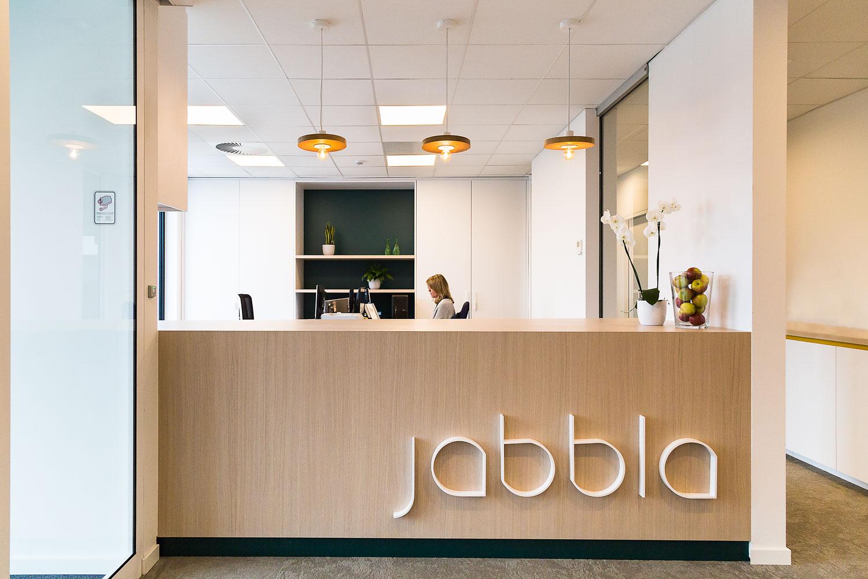 IntraInterieur_Jabbla5_pulsarfotografie_WebRes.JPG