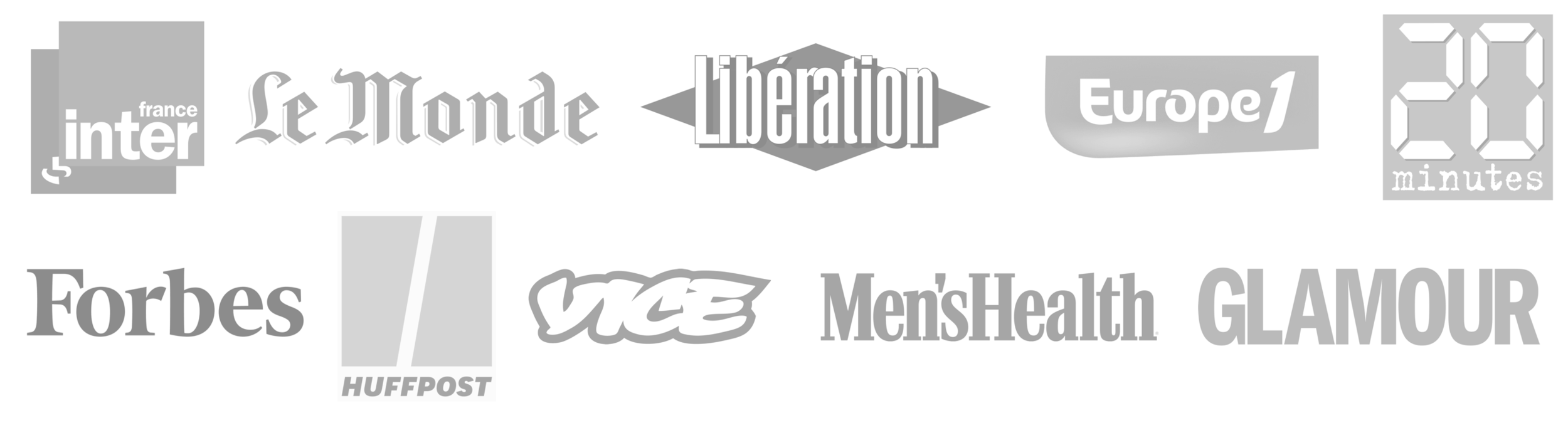 GCC press logos 26.04.2019.png