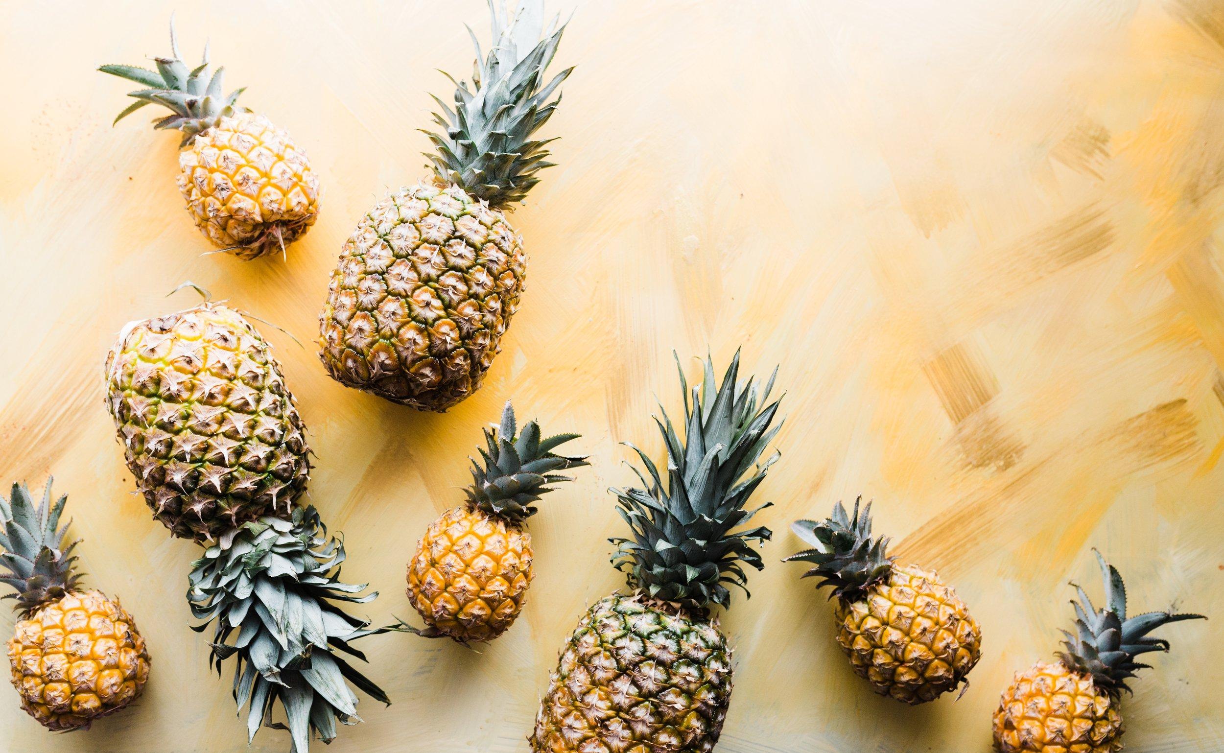Pineapple - non-exclusivité en couple.jpg