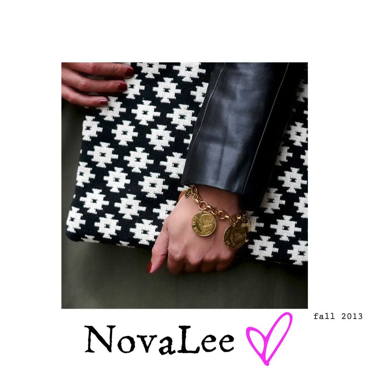 novalee fall 2013-02.jpg