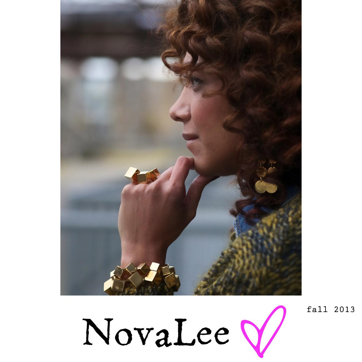 novalee fall 2013-01.jpg