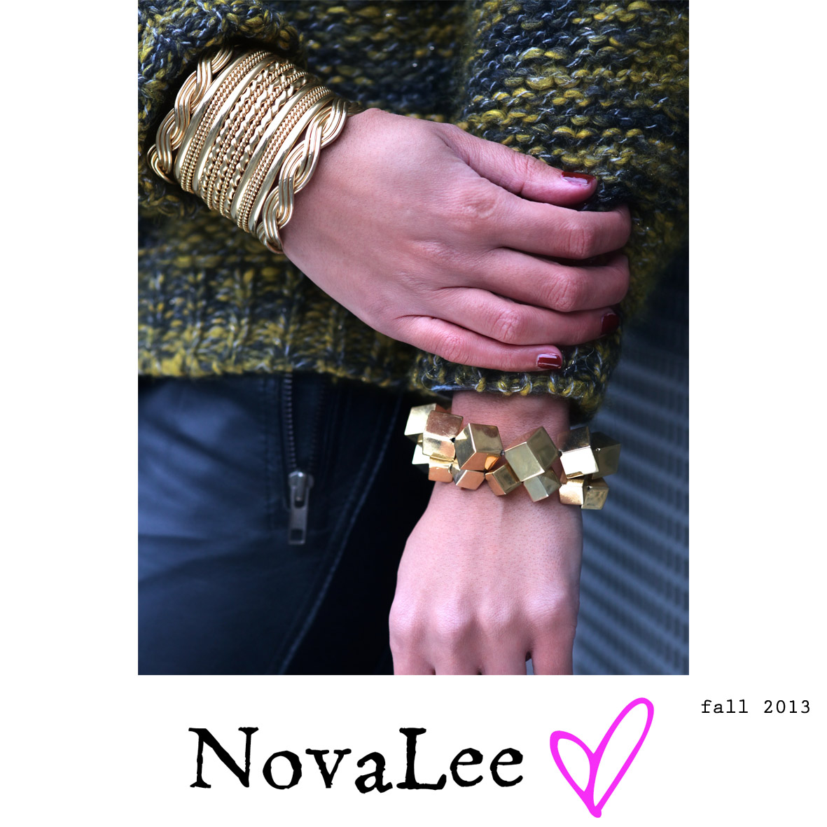 novalee fall 2013-04.jpg