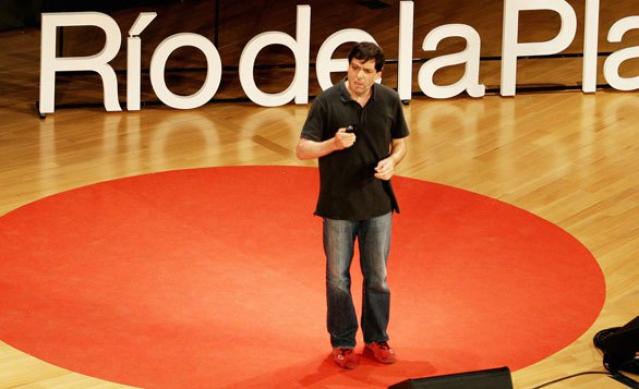 Image fromhttp://www.ted.com