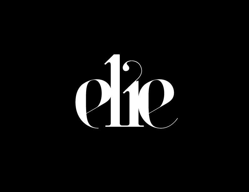 Elie-Logos.jpg