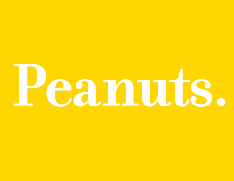 Peanuts-Logos.jpg