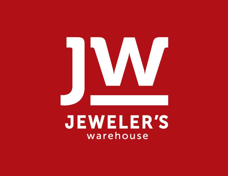 JWH-Logos.jpg