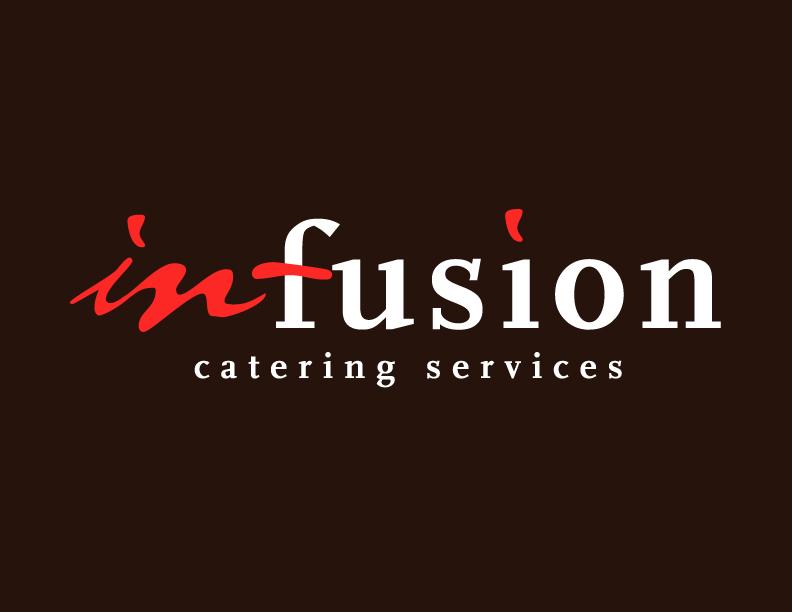 In-Fusion-Logo.jpg
