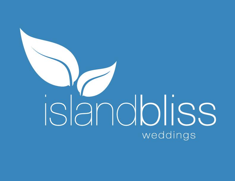 Island-Bliss-Logos.jpg