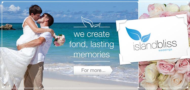 BrideLife Online Magazine - Banner   Digital