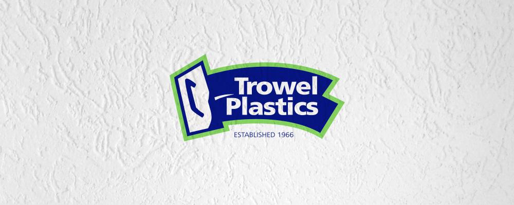 TP-Logo-texture.jpg