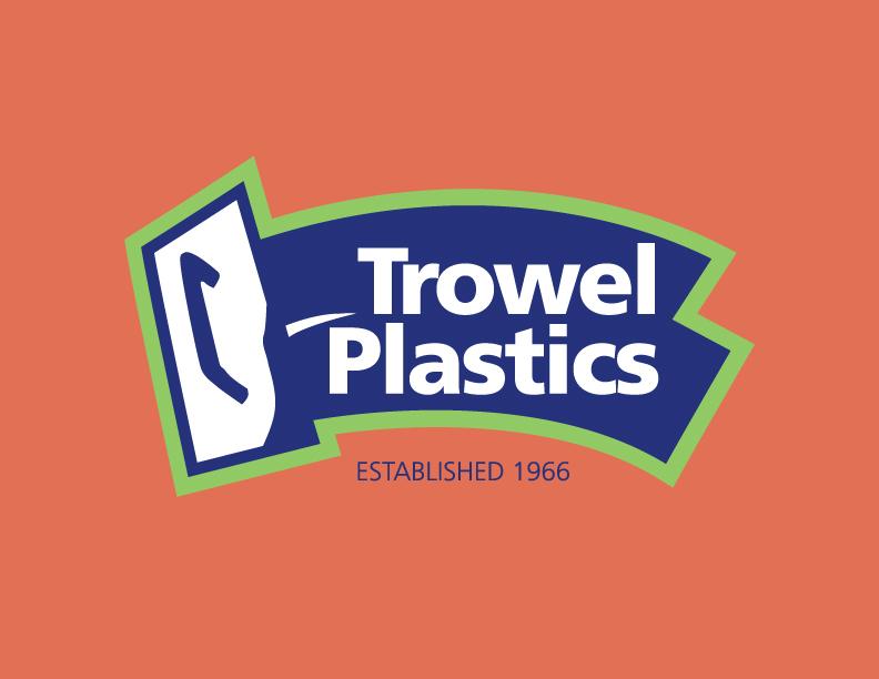 TP-Logos.jpg