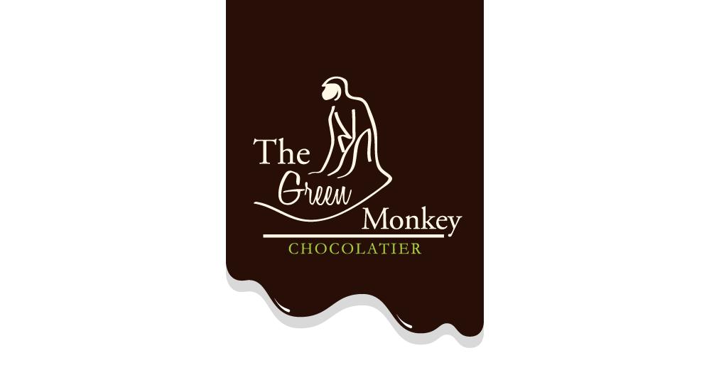 The Green Monkey Chocolatier