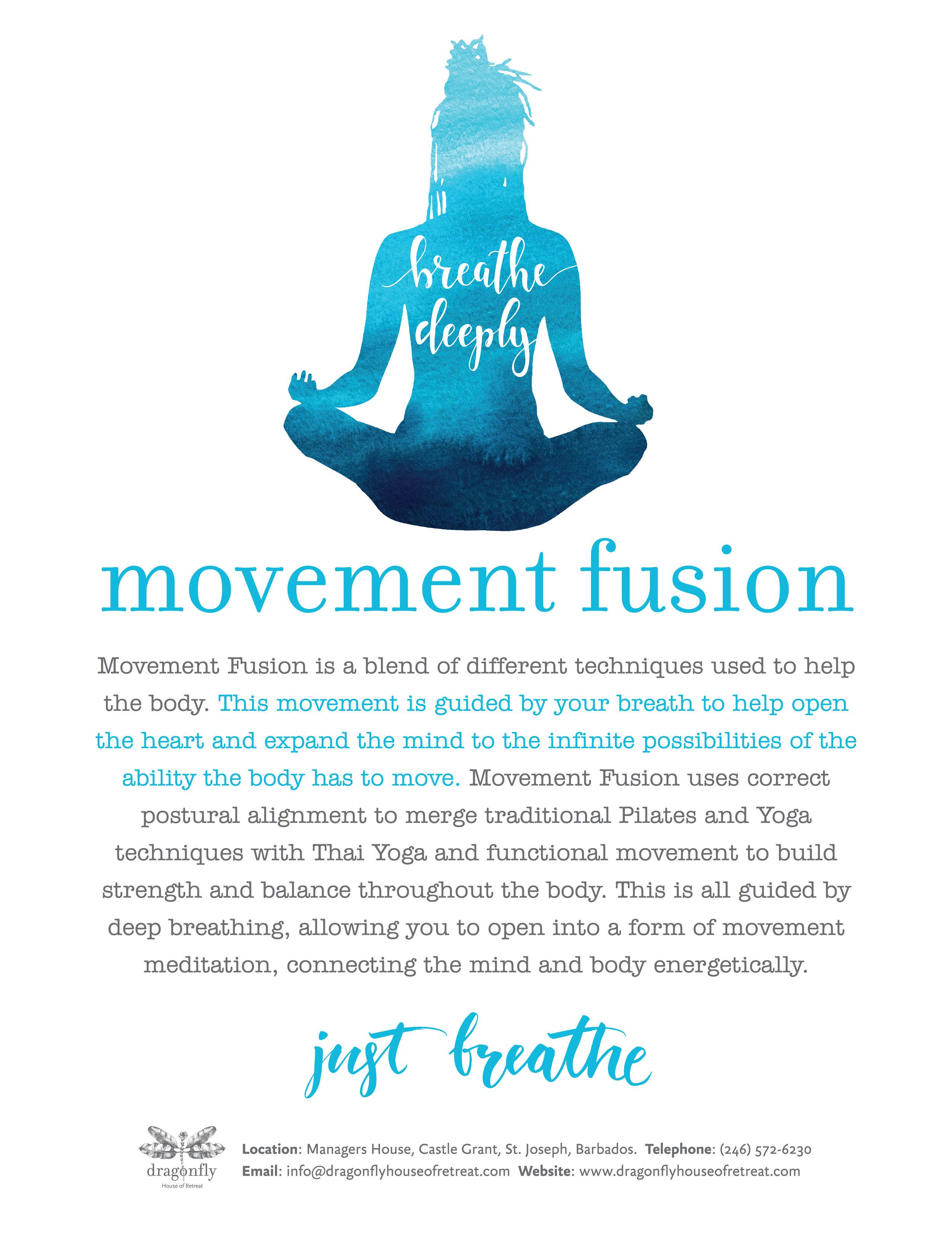 Movement Fusion - Poster v2.jpg