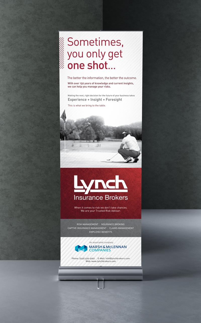 Lynch---Golf-Banner-Mockup.png