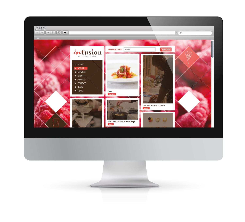 InFusion-Web-Visual.jpg