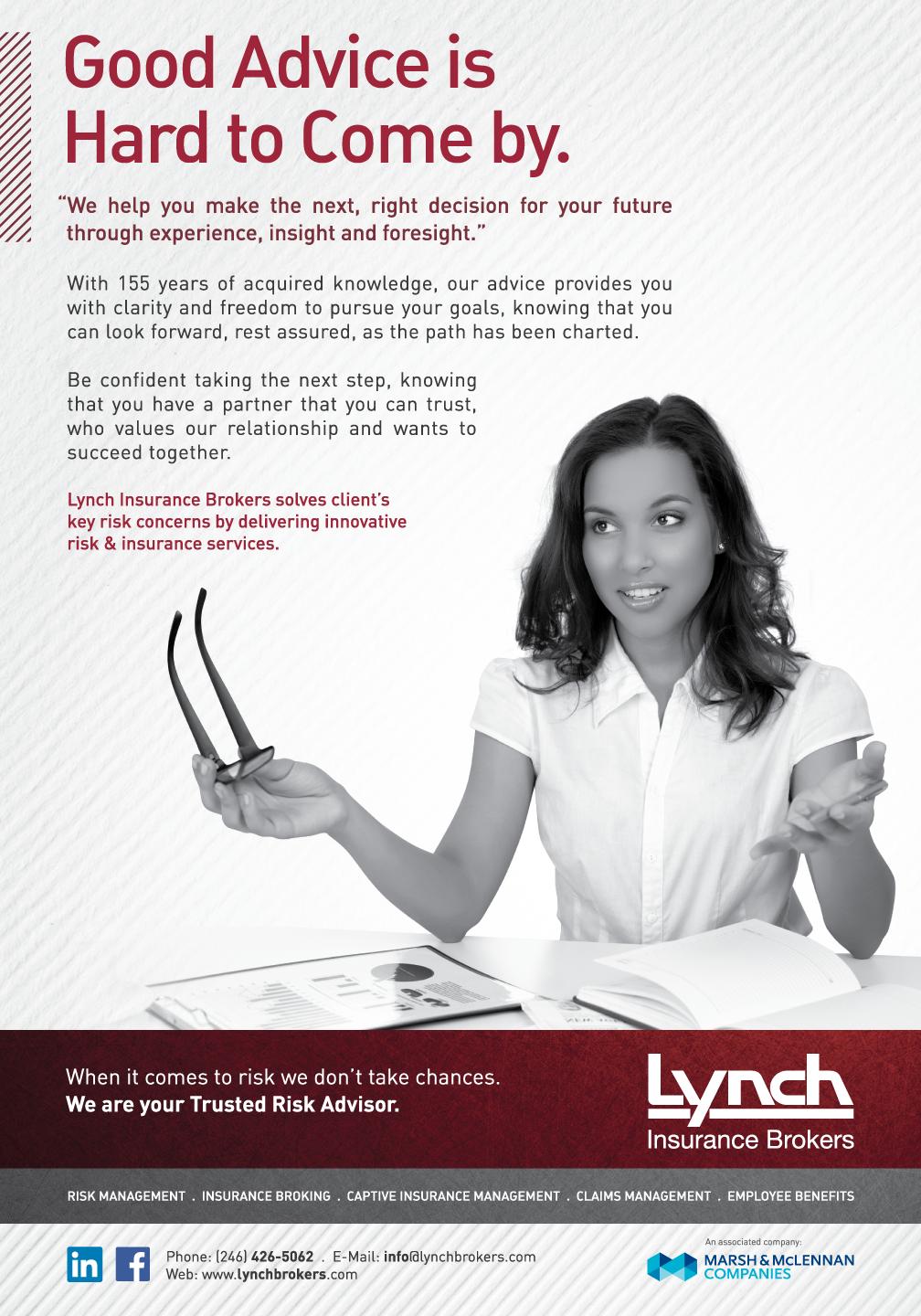 Lynch---Insurance-&-You---A-Fresh-Approach---Jr-Page-Press-(f).png