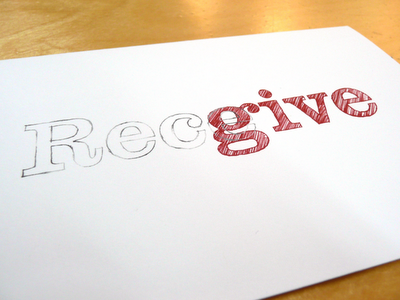 Give_Receive.png