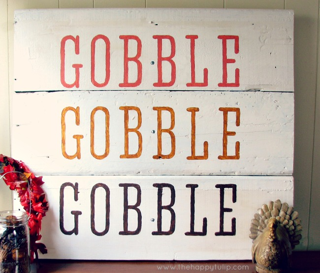 thanksgiving sign.jpg