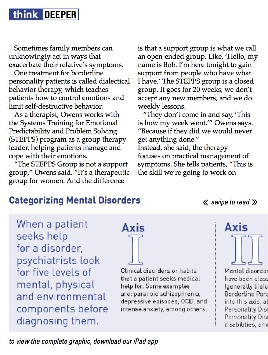 Think, Page 6.jpg