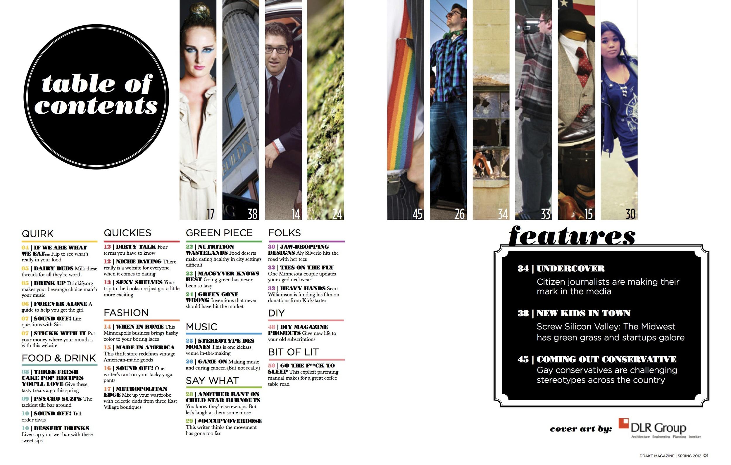 DMag Spring 2012 P 2.jpg