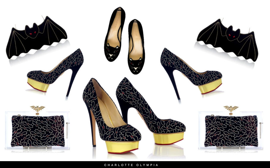 Charlotte-Olympia-Halloween-Collection-2013.jpg