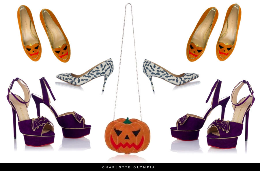 Halloween-Collection- 2013-Charlotte-Olympia.jpg