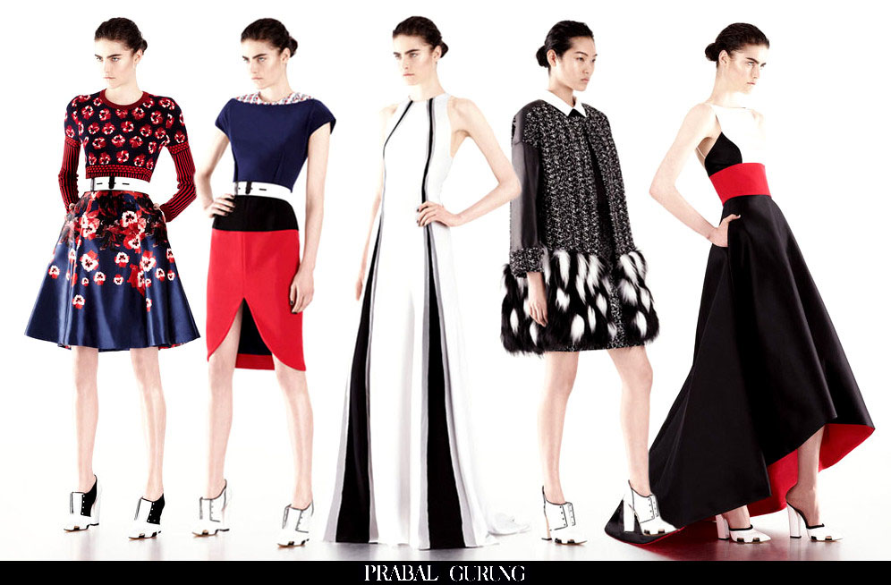 Prabal-Gurung-Resort-2014.jpg